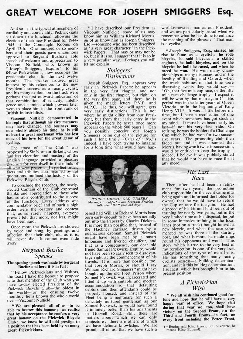 1944 AGM page 2