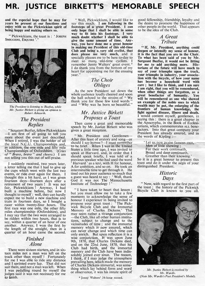 1944 AGM page 3