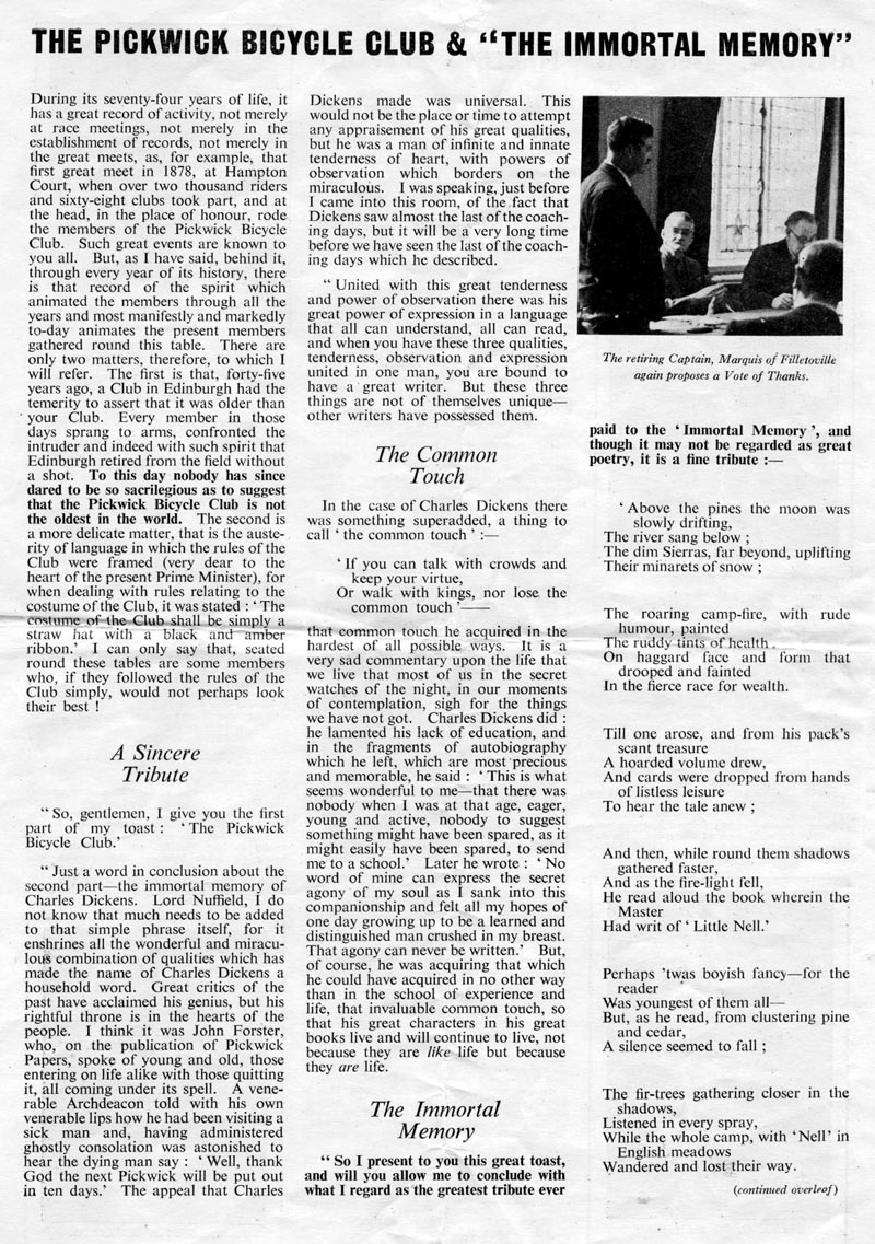 1944 AGM page 4