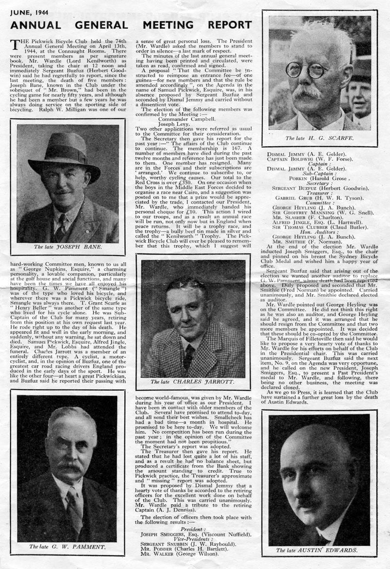 1944 AGM page 5