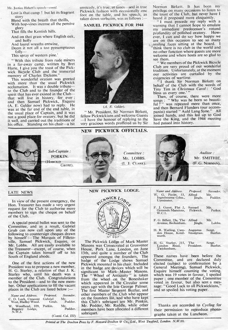 1944 AGM page 6